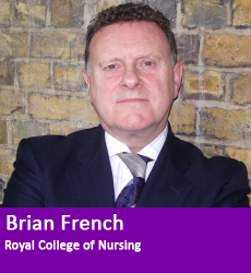 Brian_French