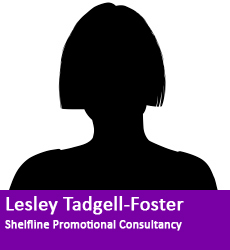 Lesley_Tadgell-Foster